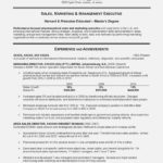 13 Fresh Devops Sample Resume Pdf by Pics