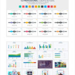14 Awesome Killer Powerpoint Templates with Gallery