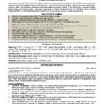 16 Nice Devops Sample Resume Pdf by Gallery
