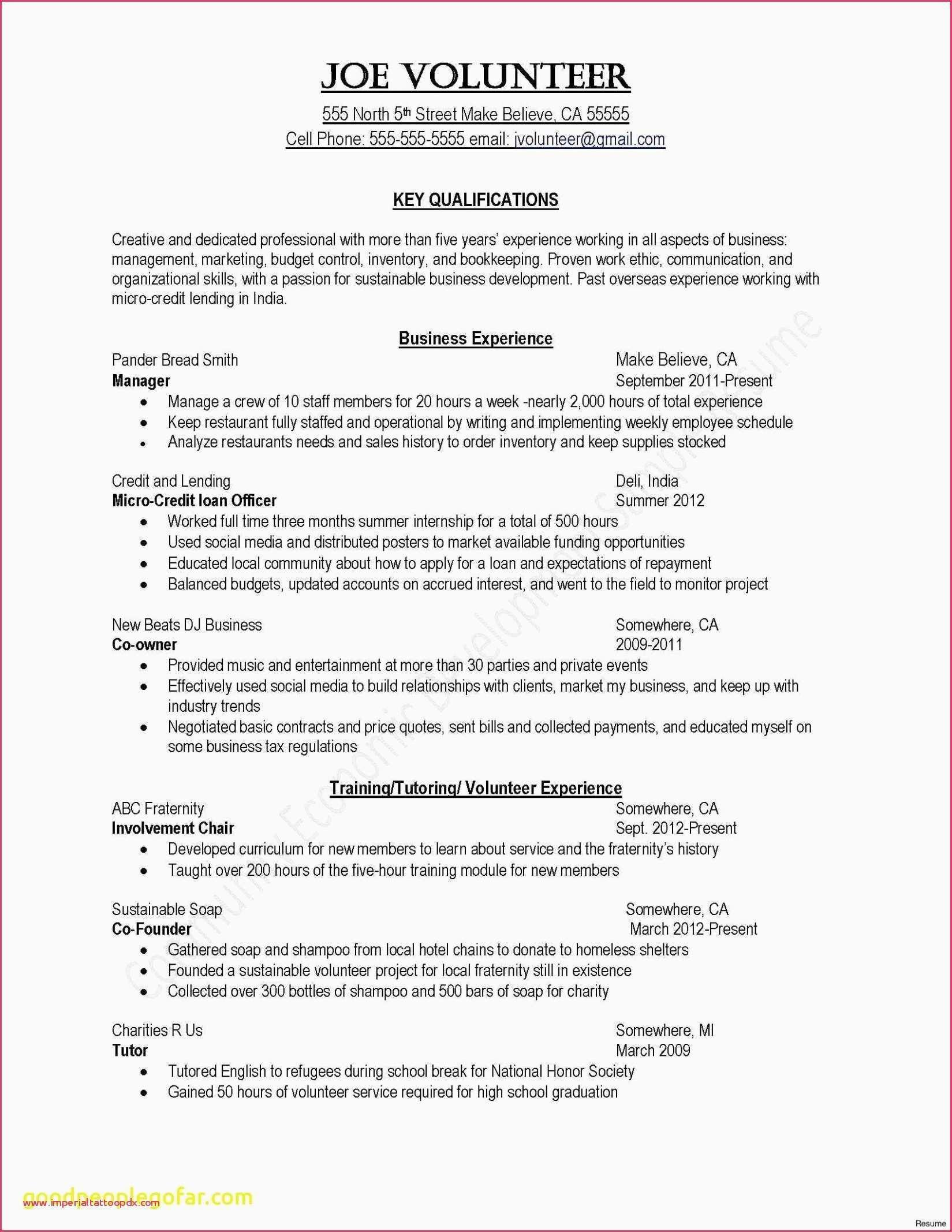 18 Nice Accounts Receivable Resume Objective by Gallery