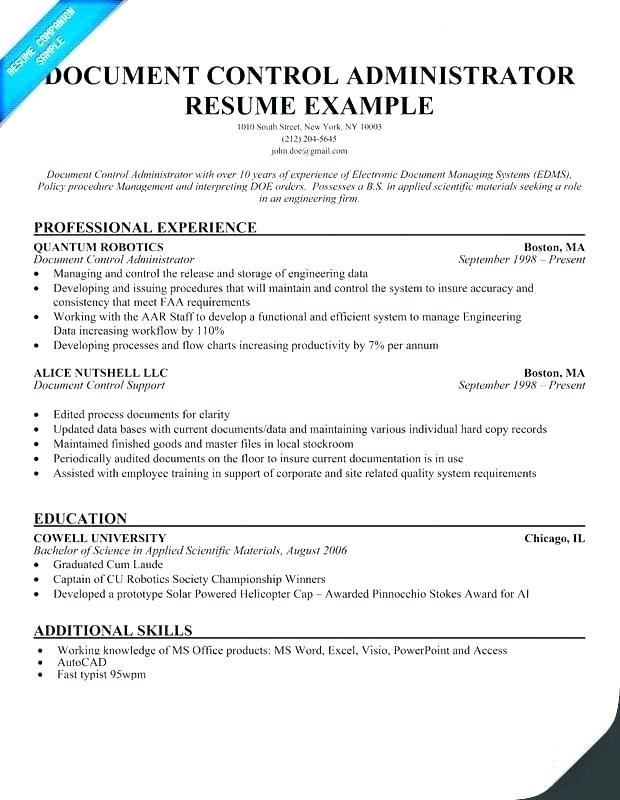 18 Nice Microsoft Access Resume Database with Images
