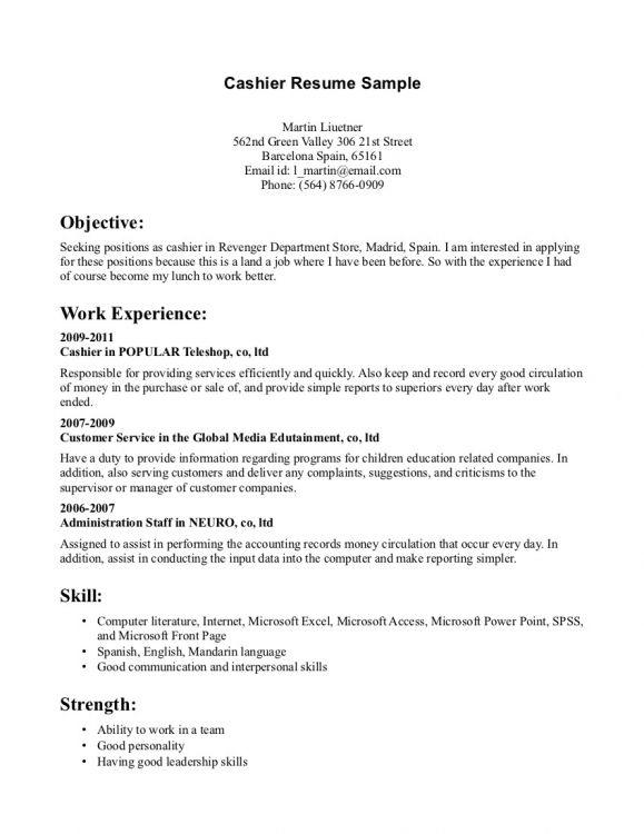 20 Beautiful Military Resume Template Microsoft Word by Gallery