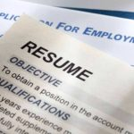 25 Best What Does Parse Resume Mean for Gallery