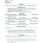 25 Top Web Developer Resume Template for Graphics