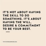 26 New Best Quotes For Resume with Pictures