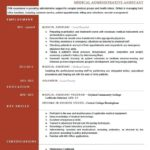 29 Stunning Resume Now Refund by Graphics