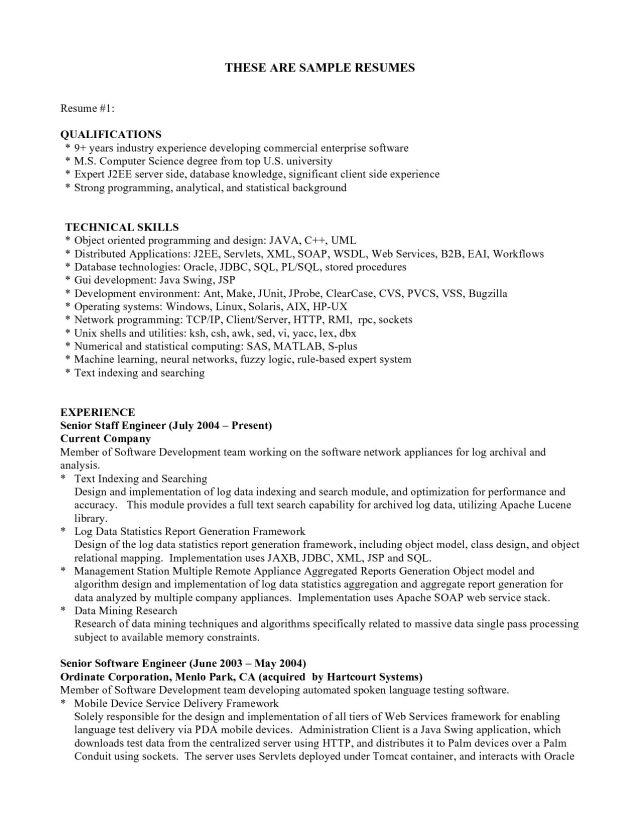 36 Fresh Associate Degree Resume Sample by Design
