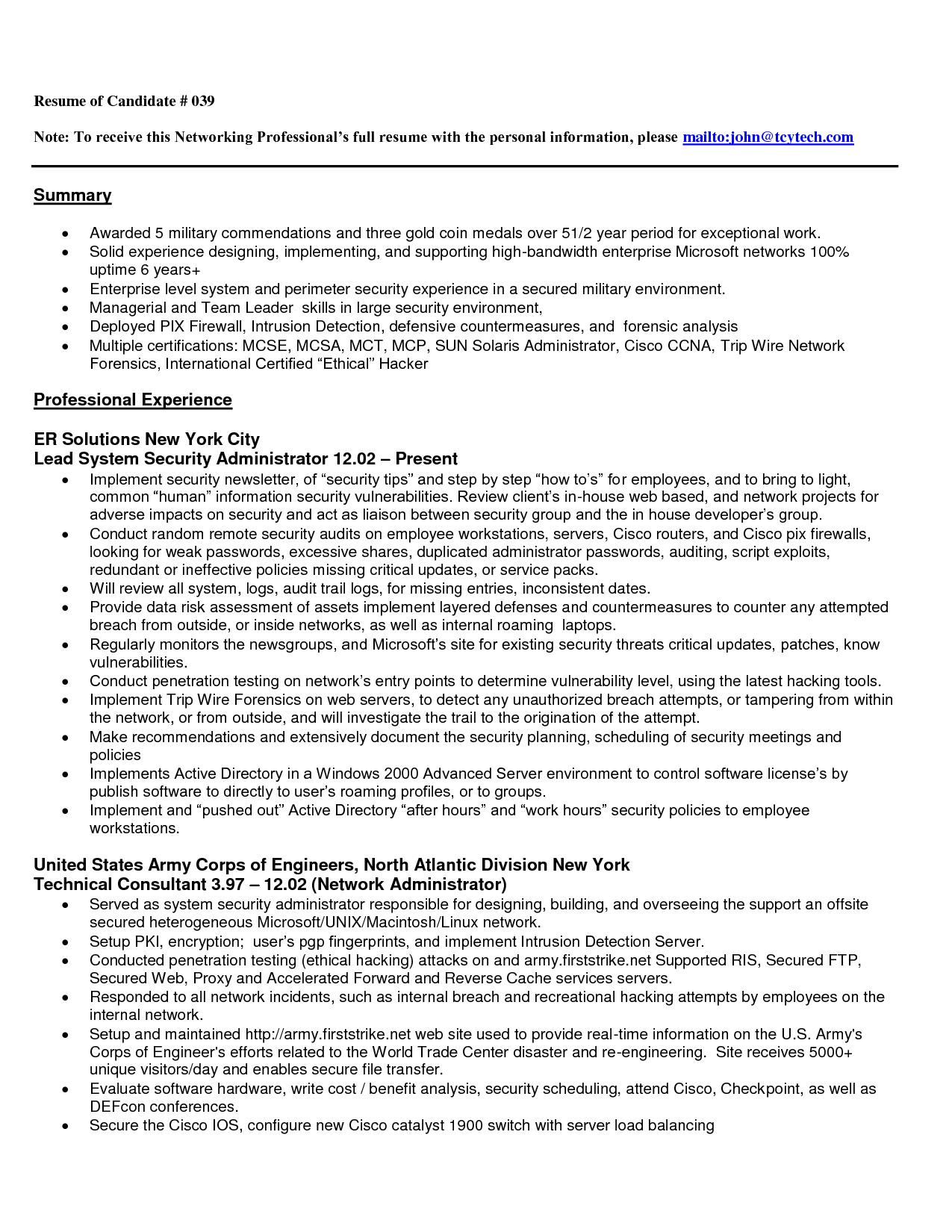 37 Nice Entry Level Software Engineer Resume by Graphics