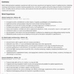 37 Nice Medical Office Manager Resume by Images
