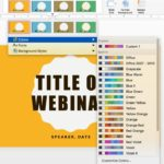 38 Best Killer Powerpoint Templates with Design