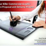 39 Nice Killer Powerpoint Templates with Gallery