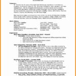 42 Beautiful Wordperfect Resume Template for Pictures