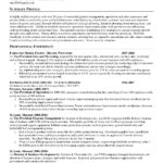 44 Great Resume For General Labour by Ideas