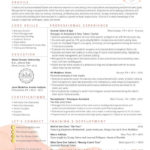 44 New What A Perfect Resume Looks Like for Pics