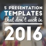 49 Lovely Killer Powerpoint Templates by Gallery