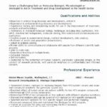 51 Beautiful Resume Now Refund for Ideas