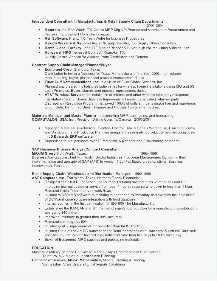52 Excellent Entry Level Software Engineer Resume with Pictures
