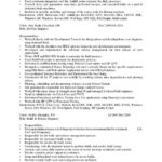 56 Cool Devops Sample Resume Pdf by Pictures