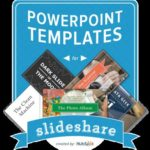 59 Best Killer Powerpoint Templates with Pictures
