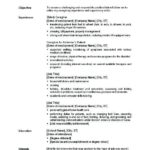 62 Awesome Resume Now Refund for Ideas