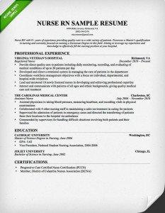 62 Excellent General Resume Objective Examples with Gallery
