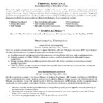 62 Stunning Wordperfect Resume Template for Ideas