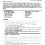 63 Excellent My Perfect Resume Price by Design