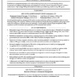 64 Awesome Restaurant Manager Resume Samples Pdf for Design