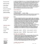 64 Top Senior Systems Engineer Resume Sample by Ideas