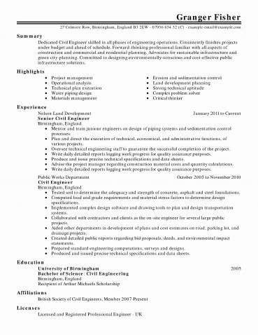 68 Inspirational Payroll Specialist Resume by Design