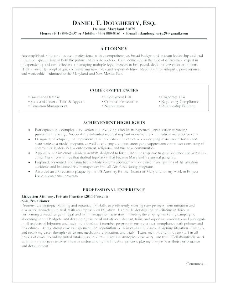 68 Inspirational Resume For Cleaning Job with Pics