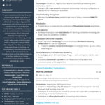 69 Nice Devops Sample Resume Pdf by Ideas