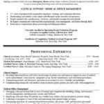 69 Stunning New Grad Rn Resume With No Experience for Pics