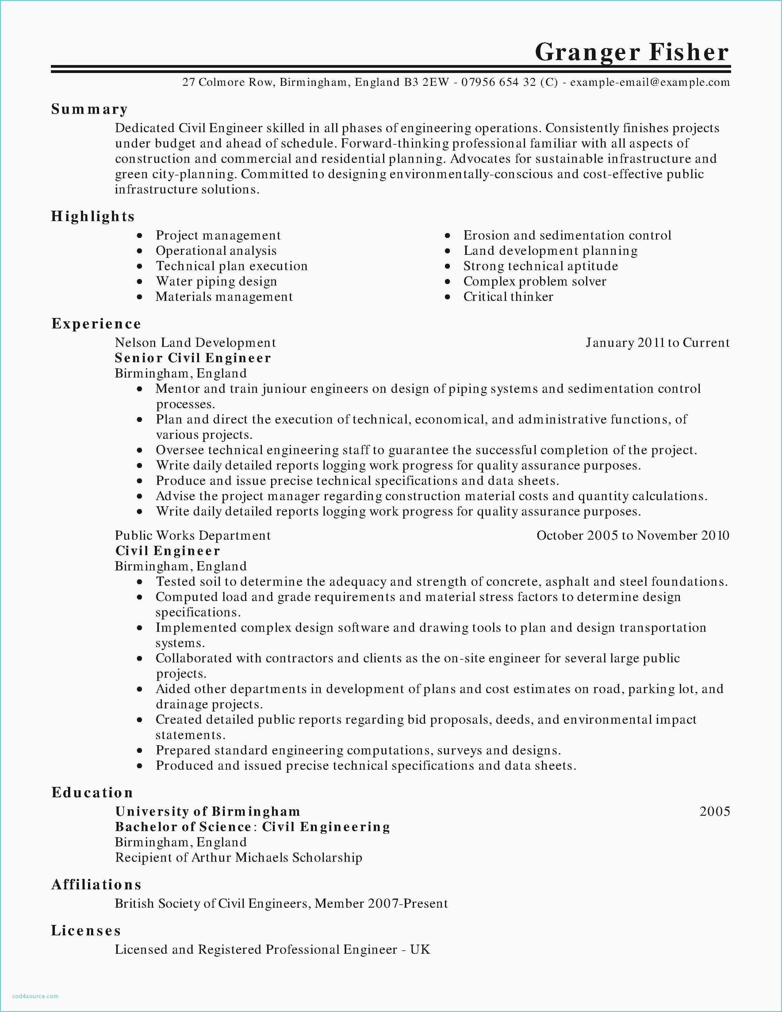71 Cool Photographer Resume Pdf with Design