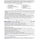 71 Excellent Small Business Owner Resume with Gallery