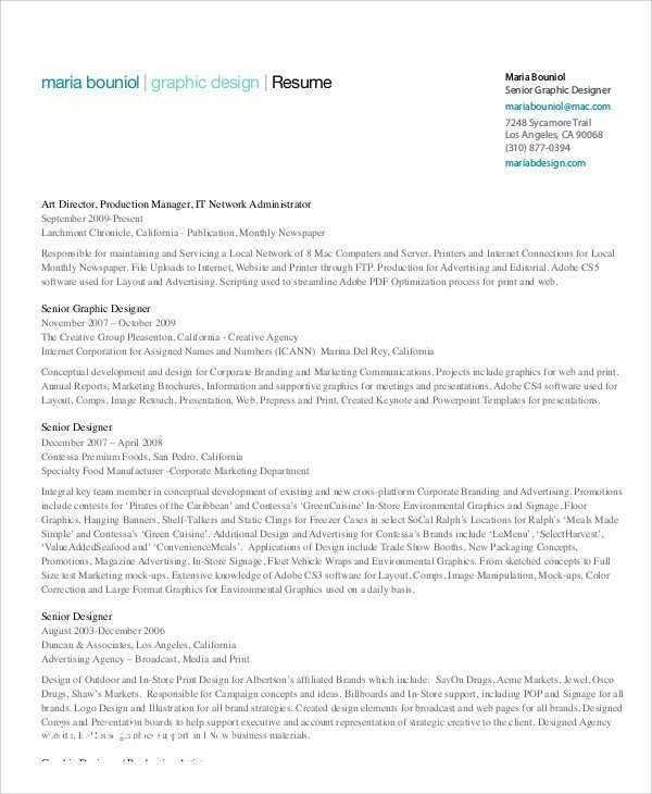72 Inspirational Active Directory Resume by Images