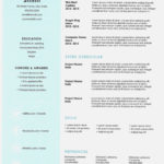 73 Best What Does Parse Resume Mean for Ideas