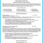 74 Awesome Small Business Owner Resume by Graphics