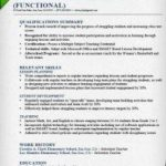 74 Excellent Attention Grabbing Resume for Images