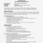 74 Top Senior Systems Engineer Resume Sample by Images