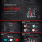 75 Inspirational Killer Powerpoint Templates by Images