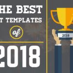 80 Inspirational Killer Powerpoint Templates for Images