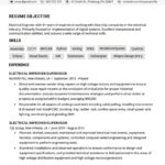 81 Best Group Resume Template for Graphics