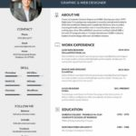 81 Excellent Sample Resumes For People Over 50 for Design