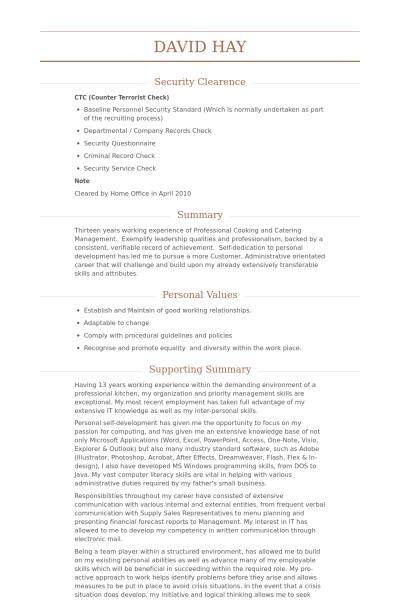 83 Nice Service Advisor Resume for Ideas