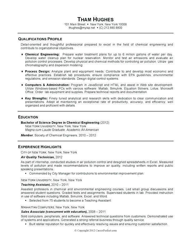 84 Fresh Military Resume Template Microsoft Word by Design