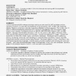 85 Excellent Entry Level Software Engineer Resume by Pics