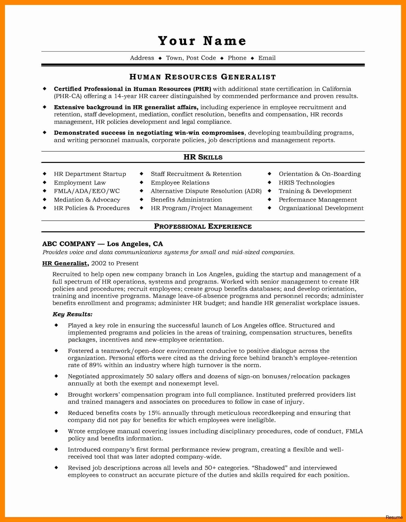 85 Excellent Entry Level Software Engineer Resume for Design