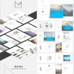 86 Best Killer Powerpoint Templates by Design