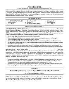 87 Inspirational Entry Level Software Engineer Resume by Pics